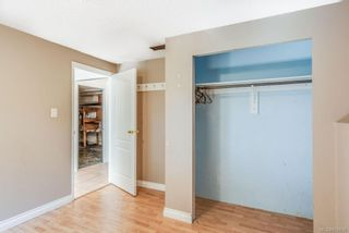 Photo 37: 973 Weaver Pl in Langford: La Walfred House for sale : MLS®# 850635