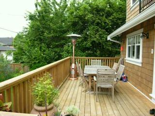 Photo 7: 6241 VINE ST in Vancouver: Kerrisdale House for sale (Vancouver West)  : MLS®# V601608