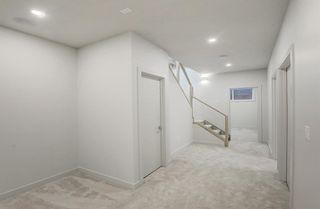 Photo 33: 416 7A Street NE in Calgary: Bridgeland/Riverside Semi Detached for sale : MLS®# A1056294