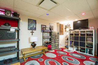 Photo 14: 6306 24 Avenue NE in Calgary: Pineridge House for sale : MLS®# C4181311