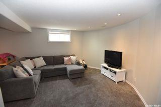 Photo 29: 406 neufeld Avenue in Nipawin: Residential for sale : MLS®# SK850765