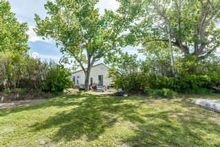 Photo 27: 386091 112 Street: Rural Foothills County Detached for sale : MLS®# C4301628