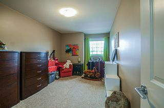 Photo 26: 37 Nottingham Estates: Sherwood Park House for sale : MLS®# E4249018