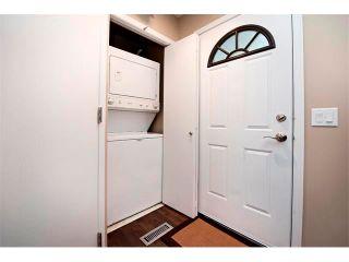 Photo 15: 213 KILLARNEY GLEN Court SW in Calgary: Killarney_Glengarry House for sale : MLS®# C4011755