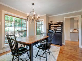 Photo 10: 1182 Clovelly Terr in Saanich: SE Maplewood House for sale (Saanich East)  : MLS®# 851566
