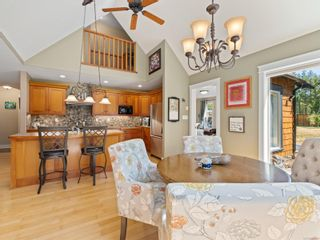 Photo 4: 1284 Meadowood Way in : PQ Qualicum North House for sale (Parksville/Qualicum)  : MLS®# 881693