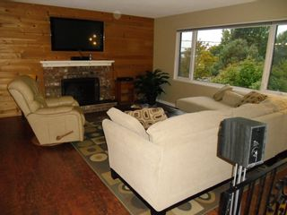 Photo 27: 10364 SKAGIT Drive in Delta: Nordel House for sale (N. Delta)  : MLS®# F1226520
