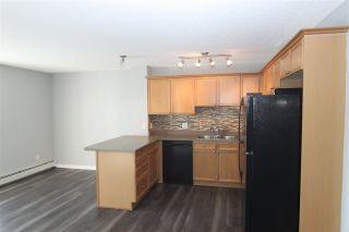 Photo 3: 404 4407 23 Street in Edmonton: Zone 30 Condo for sale : MLS®# E4227099