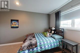 Photo 15: 425B 13 Street SE in Slave Lake: House for sale : MLS®# A1126770