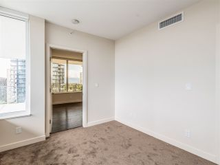 """Photo 27: 1106 6383 MCKAY Avenue in Burnaby: Metrotown Condo for sale in """"Gold House North Tower"""" (Burnaby South)  : MLS®# R2489328"""