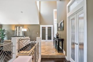 Photo 11: 12715 Canso Place SW in Calgary: Canyon Meadows Detached for sale : MLS®# A1130209