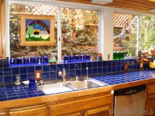 Photo 13: POINT LOMA House for sale : 3 bedrooms : 4021 Bernice Dr in San Diego