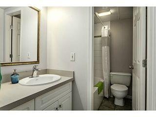 Photo 14: 890 EILDON ST in Port Moody: Glenayre House for sale : MLS®# V1066896