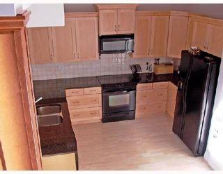 "Photo 5: 13231 239B Street in Maple_Ridge: Silver Valley House for sale in ""ROCK RIDGE"" (Maple Ridge)  : MLS®# V667050"