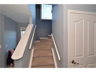 Photo 3: 160 BOW RIDGE Drive: Cochrane Residential Detached Single Family for sale : MLS®# C3636765