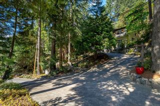 Photo 3: 3052 Awsworth Rd in Langford: La Humpback House for sale : MLS®# 887673