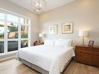 Photo 10: 404 745 Travino Lane in Saanich: SW Royal Oak Condo for sale (Saanich West)  : MLS®# 821721