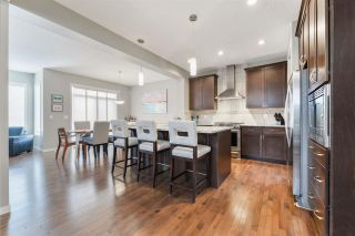 Photo 3: 1831 56 Street SW in Edmonton: Zone 53 House for sale : MLS®# E4231819