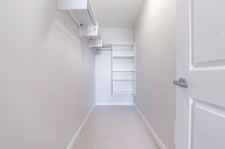 """Photo 23: 620 3563 ROSS Drive in Vancouver: University VW Condo for sale in """"Nobel Park"""" (Vancouver West)  : MLS®# R2595226"""