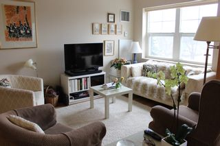 Photo 8: 324 240 Chapel Street in Cobourg: Other for sale : MLS®# 115369