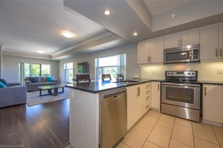 Photo 6: 409 89 S RIDOUT Street in London: South F Residential for sale (South)  : MLS®# 40129541