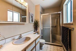 Photo 15: 20293 125 Avenue in Maple Ridge: Northwest Maple Ridge House for sale : MLS®# R2137356