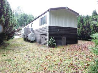 Photo 14: 19 2615 Otter Point Rd in : Sk Broomhill Manufactured Home for sale (Sooke)  : MLS®# 883755