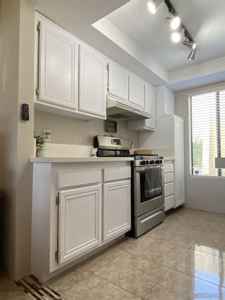 Photo 3: Condo for sale : 2 bedrooms : 2160 S Palm Canyon Drive #8 in Palm Spring