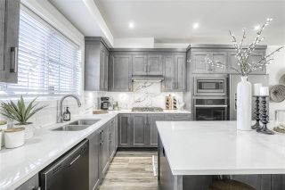 """Photo 11: 9 19239 70 Avenue in Surrey: Clayton Townhouse for sale in """"Clayton Station"""" (Cloverdale)  : MLS®# R2464275"""