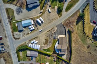 Photo 14: 2886 Marine Drive, in Blind Bay: Business for sale : MLS®# 10229976