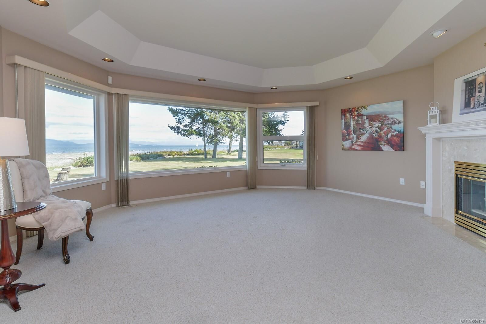 Photo 8: Photos: 26 529 Johnstone Rd in : PQ French Creek Row/Townhouse for sale (Parksville/Qualicum)  : MLS®# 885127