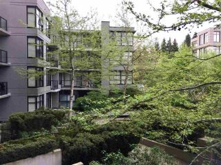 Photo 11: 201 5380 OBEN Street in Vancouver: Collingwood VE Condo for sale (Vancouver East)  : MLS®# R2177931
