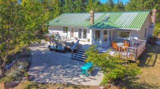 Photo 21: 2780 Turnbull Rd in : PQ Qualicum North House for sale (Parksville/Qualicum)  : MLS®# 855338