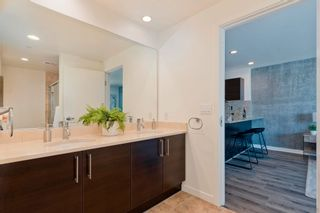 Photo 22: DOWNTOWN Condo for sale : 1 bedrooms : 800 The Mark Ln #1602 in San Diego