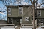 Main Photo: 15 420 Grier Avenue NE in Calgary: Greenview Row/Townhouse for sale : MLS®# A1147016