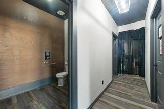 Photo 25: 10 3 Avenue W: Drumheller Retail for sale : MLS®# A1132250