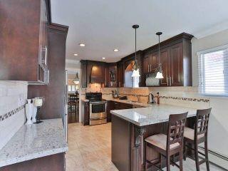 Photo 5: 575 E 46TH AV in Vancouver: Fraser VE House for sale (Vancouver East)  : MLS®# V1080500