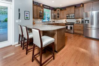 """Photo 4: 23480 133 Avenue in Maple Ridge: Silver Valley House for sale in """"BALSAM CREEK"""" : MLS®# R2058524"""