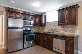 Photo 29: 3455 W 10TH Avenue in Vancouver: Kitsilano House for sale (Vancouver West)  : MLS®# R2585996