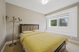 Photo 20: 13805 60 Avenue in Surrey: Sullivan Station House for sale : MLS®# R2540962