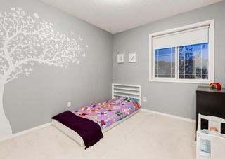 Photo 32: 218 950 ARBOUR LAKE Road NW in Calgary: Arbour Lake Row/Townhouse for sale : MLS®# A1136377