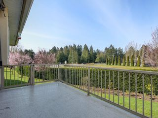 Photo 18: 14 920 Brulette Pl in : ML Mill Bay Row/Townhouse for sale (Malahat & Area)  : MLS®# 871760