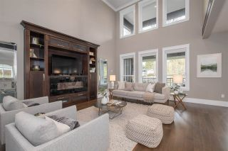 """Photo 5: 585 CHAPMAN Avenue in Coquitlam: Coquitlam West House for sale in """"Coquitlam West"""" : MLS®# R2547535"""