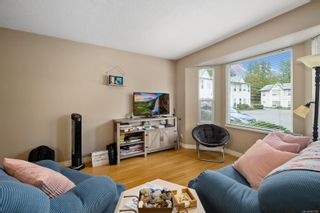 Photo 4: 39 1535 Dingwall Rd in Courtenay: CV Courtenay East Condo for sale (Comox Valley)  : MLS®# 887282