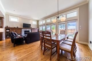 Photo 12: 39 5251 W Island Hwy in : PQ Qualicum North House for sale (Parksville/Qualicum)  : MLS®# 879939