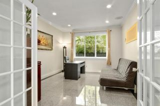 """Photo 13: 255 ALPINE Drive: Anmore House for sale in """"ANMORE ESTATES"""" (Port Moody)  : MLS®# R2577767"""