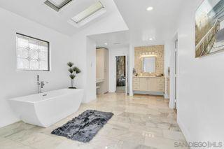 Photo 33: MOUNT HELIX House for sale : 6 bedrooms : 5150 Alzeda Drive in La Mesa