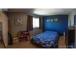 Photo 10: 7 10070 Fifth St in SIDNEY: Si Sidney North-East Row/Townhouse for sale (Sidney)  : MLS®# 761015