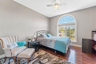 Photo 24: 101 41124 Twp Rd 630: Rural Bonnyville M.D. House for sale : MLS®# E4261309