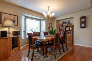 Photo 7: 1976 Fairway Dr in : CR Campbell River Central House for sale (Campbell River)  : MLS®# 875693